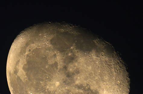 Wann Ist Abnehmender Mond 2012