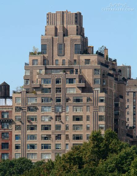 central park appartments new york central park apartments for sale new york