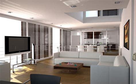 home source interiors photos interiors home