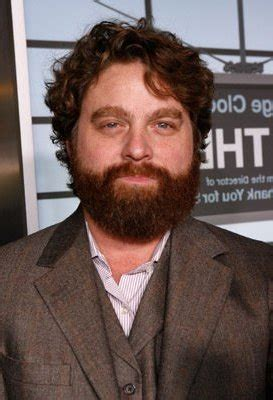 actor zach from hangover watch the hangover part ii online trailer review cast pics