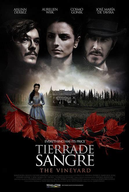 tierras de sangre 8416734801 виноградник 2014 смотреть онлайн или скачать фильм через