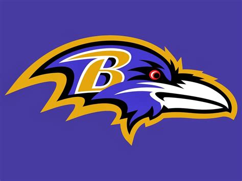 ravens colors baltimore ravens logo nfl logo s baltimore ravens logo