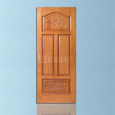 Wooden Door Designs For Bedroom Doors For Bedroom Decobizz