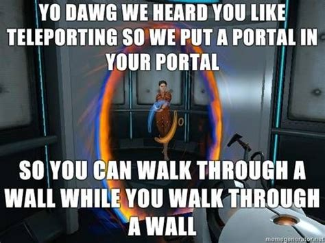Funny Gaming Memes - 49 best images about gaming memes on pinterest gamer