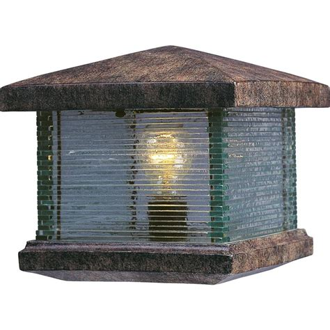 outdoor pier lights smart solar frosted scroll solar lantern 3011wrm1 the