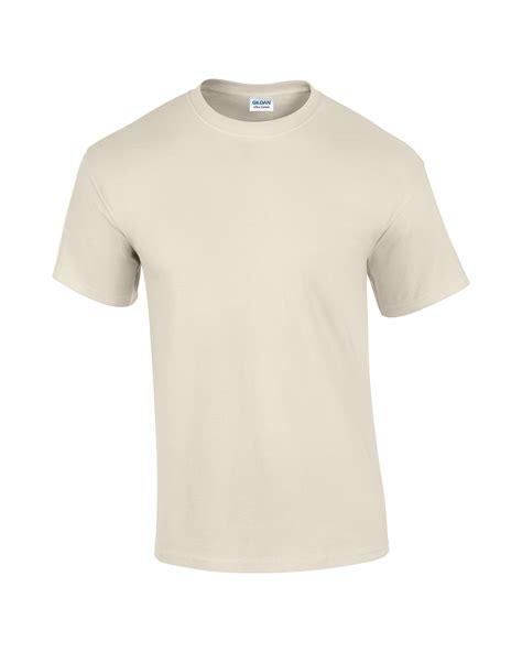 gd002 gildan ultra cotton t shirt sizes sml