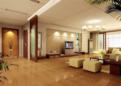 home interiors halls hallways