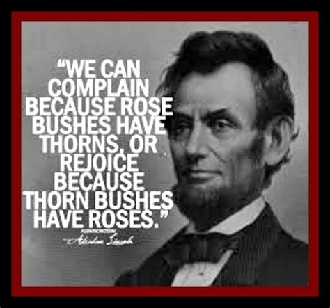 when is lincoln day perspective think positive and presidents day on