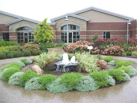 Garden Ideas For Home Garden Design Ideas Home Designs Project