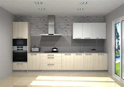 cocinas modernas cocinas modernas y baratas muebles de cocina en la