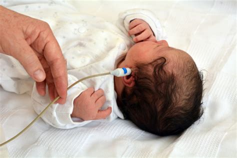 Is A Test Part Of A Background Check Newborn Screening Tests And Health Checks Your Baby Will Getpregnant In Singapore