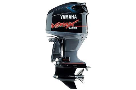 yamaha boat motors 200 hp yamaha outboard 200 hp vmax hpdi outboard engine test