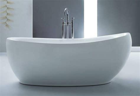 les diff 233 rents styles de baignoires prixsalledebain co