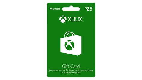 xbox live 25 gift card harvey norman new zealand