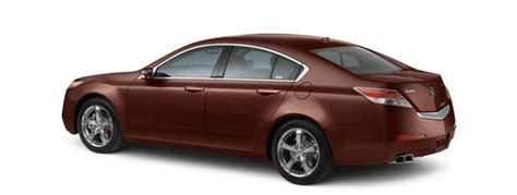 Acura Accessories Tl by Acura Store You Are Shopping For 2010 Acura Tl