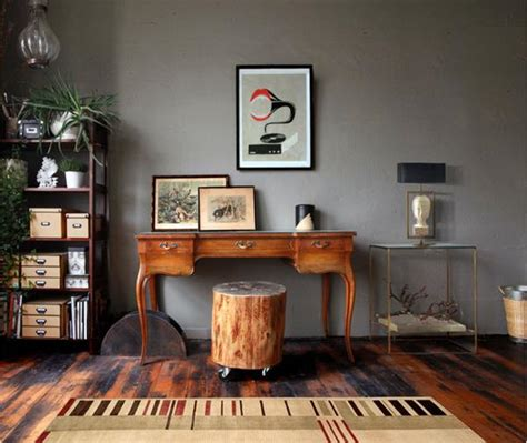 eclectic home decor fabulous eclectic home d 233 cor ideas
