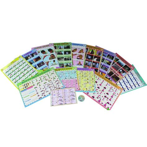 Puzzle Knob Besar Huruf Besar Capital Letters 2 value1 early childhood publications co brunei
