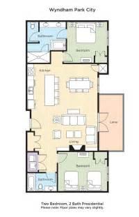 Wyndham Kingsgate Floor Plan wyndham kingsgate floor plan kingsgate home plans ideas picture