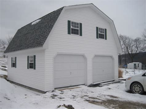 cost to build garage with apartment pole barn style garage barn garage on 26 x 26 barn