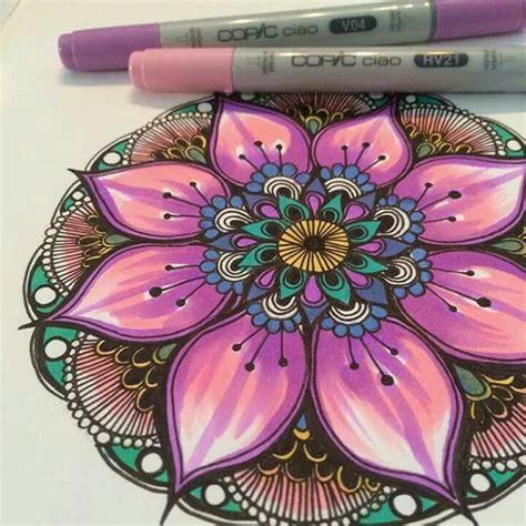 Custom Customised Personalised Mandala Doodles Back For Oneplus A 1657 best mandalas images on