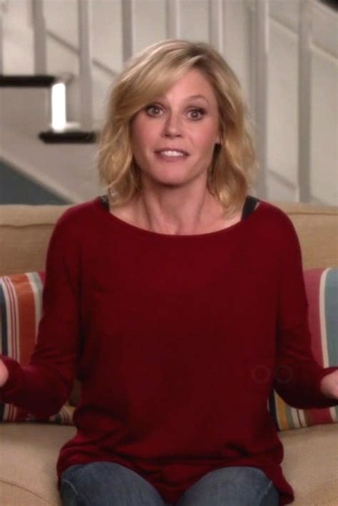 dunphy modern family 3 claire dunphy hairstyle 2015 43 best images about modern family claire julie bowen on