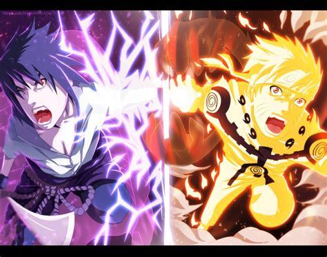 naruto battle bambina vs naruto and sasuke spacebattles forums