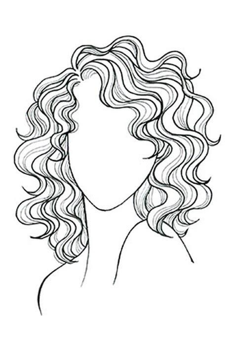 haircut   face styles  hair type