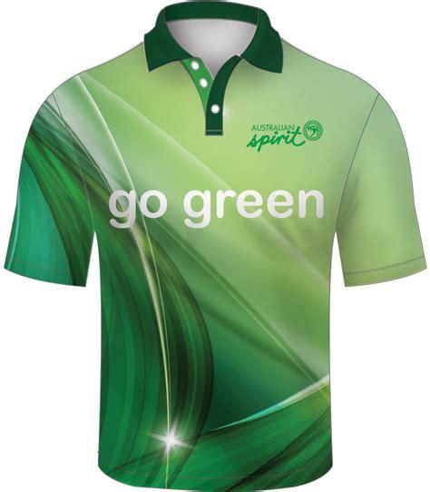 design your shirt australia design your own polo shirt online australia