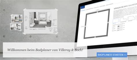 entwerfen eines kleinen badezimmers barrierefreies bad villeroy boch