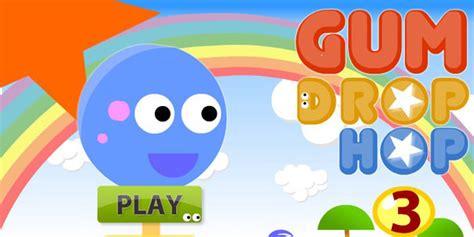 kz oyunlar minika oyun 199 ok klk minika oyun
