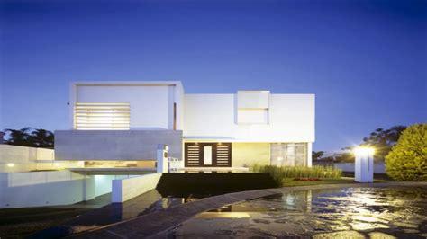 modern architectural design modern house architecture design modern bungalow house