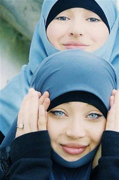 Jilbab Muslimah 125 Best Images About Of Jilbab On