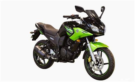 Kumpulan Foto Motor Sport by Motor Sport Kumpulan Foto Yamaha Fazer 250 Hd Wallpapers