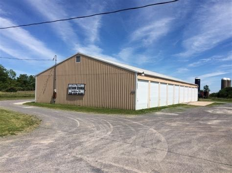 boat storage watertown ny u store of watertown storage units in cape vincent ny