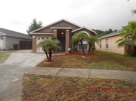 House For Sale In Orlando 32837 by 4814 Muir Vlg Orlando Fl 32808 Detailed Property Info