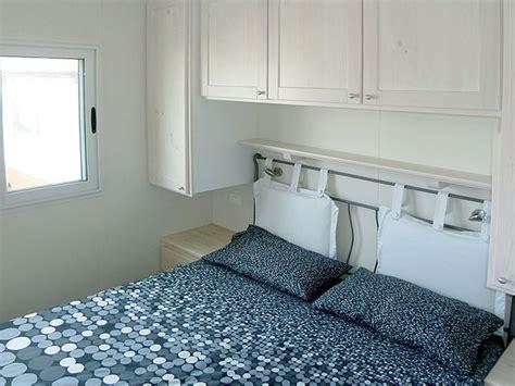 agaso mobili agaso prefabbricati in legno camere da letto