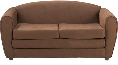 Brown Sofa Sleeper Brown Sleeper Sofa Mibasics Samson Modern Style Pullout Sleeper Sofa Brown Target Thesofa