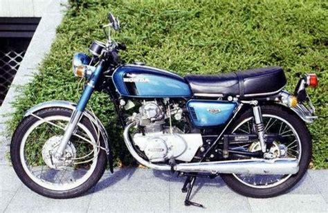 Motorrad Batterie Lädt Nicht Am Ladegerät ganti biker motorrad reiseberichte mit der yamaha tdm
