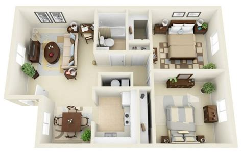 plan3d 17 b 228 sta bilder om plans p 229 chalets layout