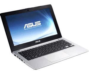 exsara generasi terbaru netbook asus vivo book netbook touch screen dgn os windows  feel