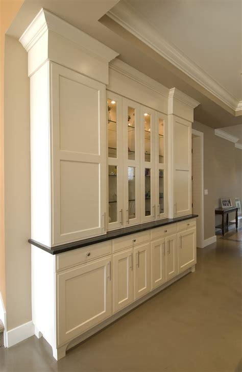 Handmade Kitchen Doors - best 25 custom cabinets ideas on custom