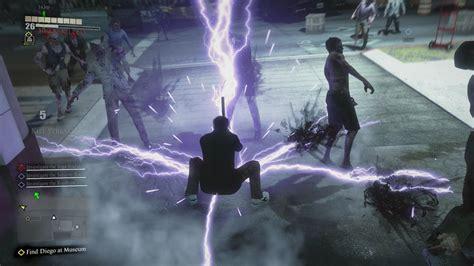 Dead Rising 3 Review   GameSpot