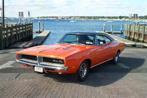 1967 Dodge Charger 1967 Dodge Charger Pictures Cargurus
