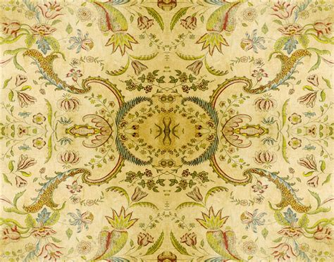 wallpaper design vintage lovely collection of vintage texture design pattern