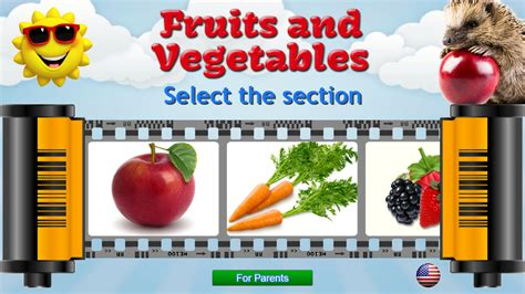 h vegetables or fruit fruit or vegetable that starts with the letter r
