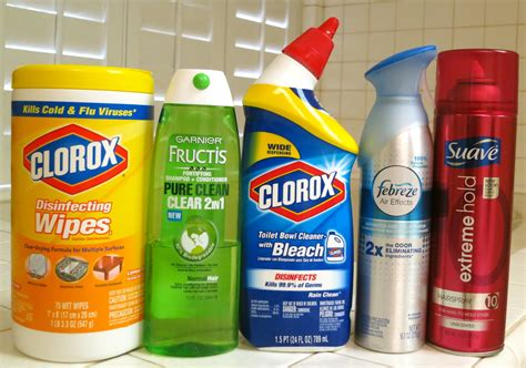 toxic household chemicals toxic household products toxic household products amazing