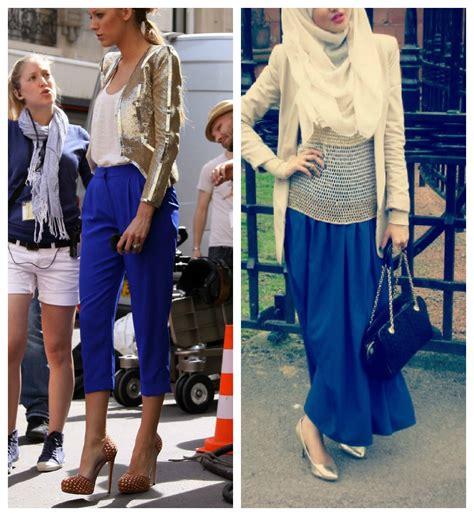 5 W Fashion Scoop Wwwds Got The Gossip Wardrobe by My Inner Serena Der Woodsen Naseema