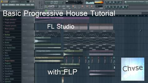 house music tutorial fl studio house tutorial fl studio 28 images how to make melodies of future house fl studio