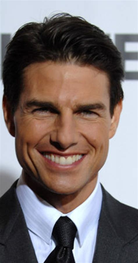 Is The Tom Cruise by Tom Cruise Imdb