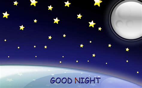 imagenes animadas good night good night wishes greetings pictures wish guy
